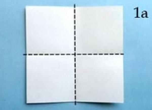 как сделать открытку открывающуюся с двух сторон гвозди намеченные
