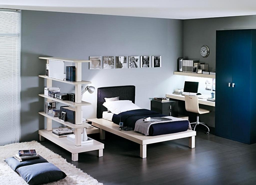 black-teenager-rooms