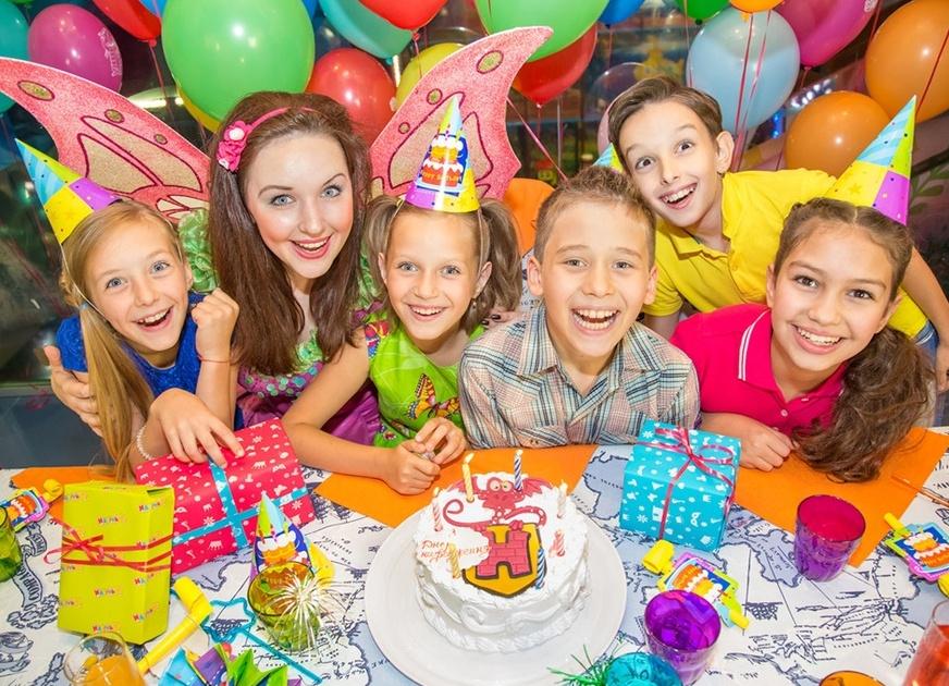 как фото на день рождения игры имеются редкие