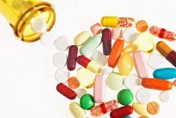 витамины, способствующие похудению