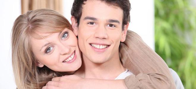 stranica za upoznavanje ljubavnika upoznavanje s faksom iz kafića