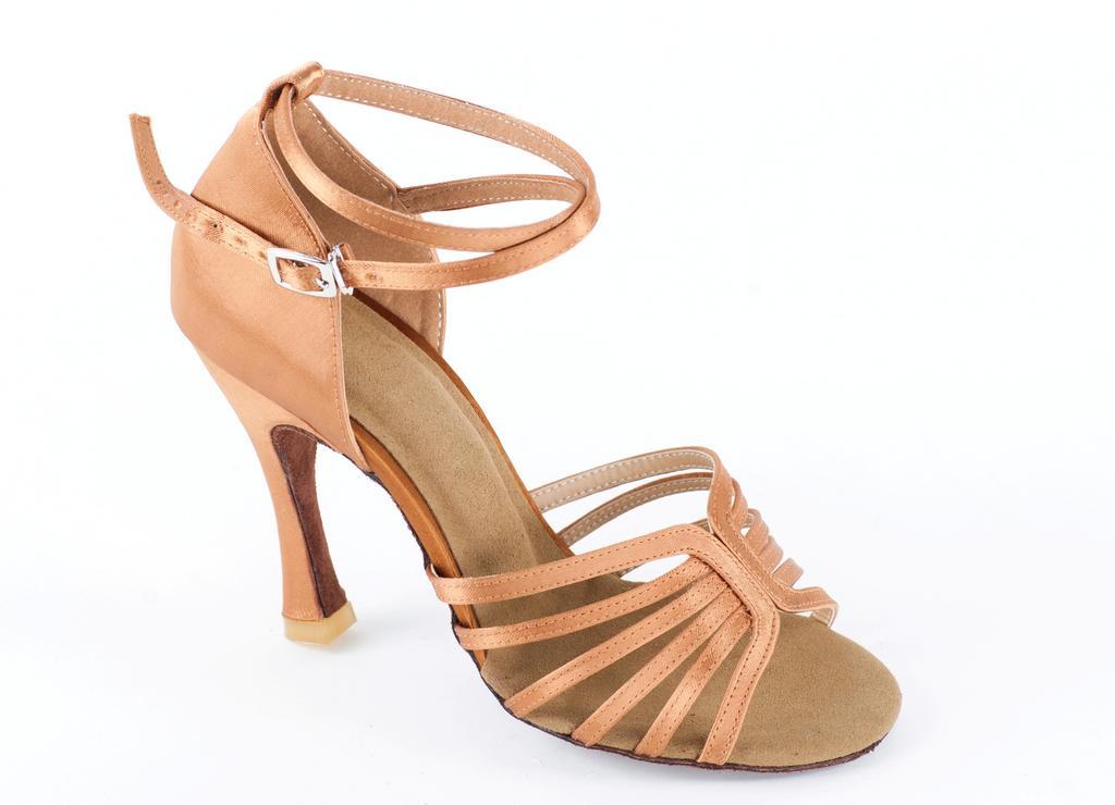 купить туфли для танцев